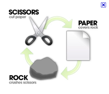 history of rock paper scissors Rock paper scissors  two opponents simultaneously choose rock, paper, or scissors  round history against rounds with other competitors to guess.